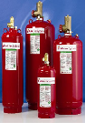 3M™ Novec™ 1230 Fire Protection Fluid