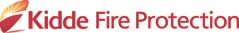 OSK GROUP - Продукция Kidde Fire Protection